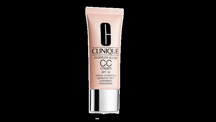 Clinique CC Moisture Surge CC cream
