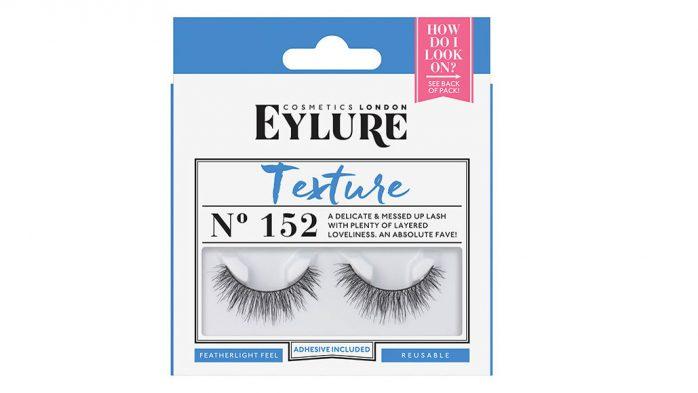 Eylure best cheap false eyelashes