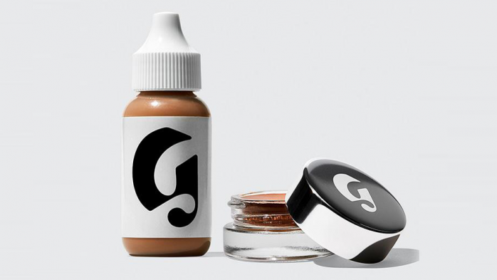 Glossier_Perfecting_Skin_Tint_Stretch_Concealer_Duo