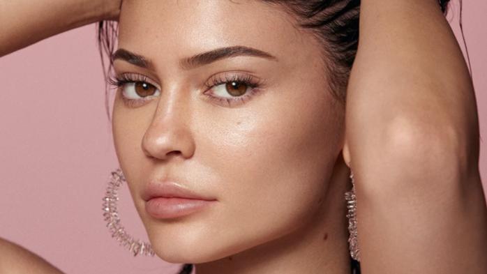 Kylie Skin UK buy in Europe