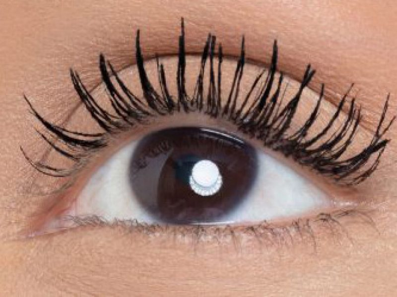 Legit-Lashes-before-and-after photo image