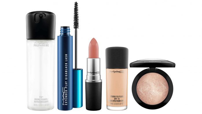 Mac_Ultimate_Bestsellers_makeup gift setKit