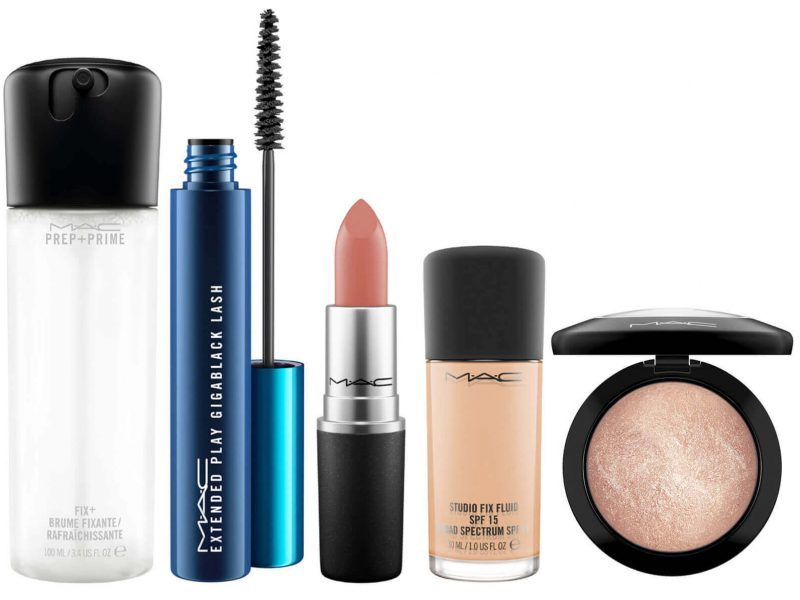 Mac_Ultimate_Bestsellers_makeup gift setKit