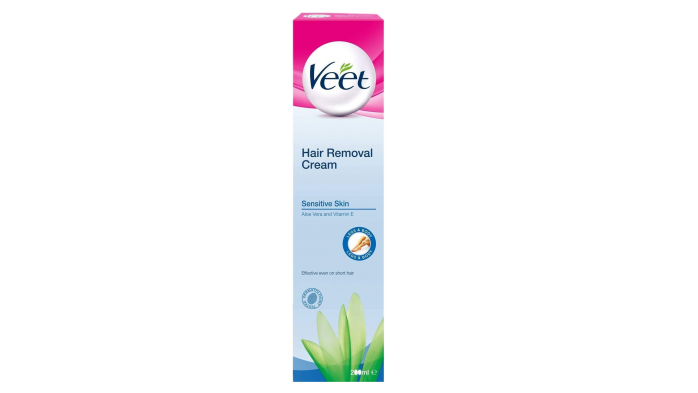 Best Hair Removal Cream Uk Veet Nair Woowoo And More Mamabella