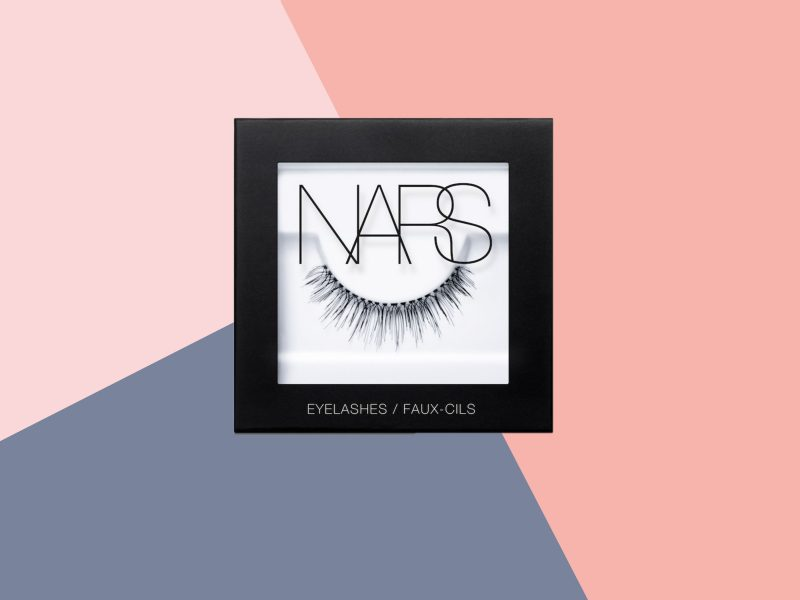 best false eyelashes featured