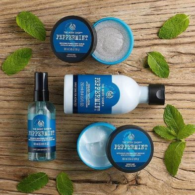 peppermint-cooling-foot-spray-body-shop