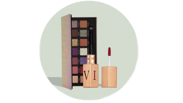 Feelunique makeup sale