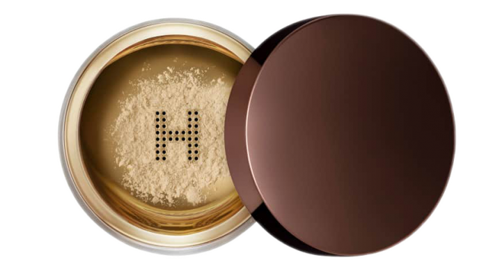 Hourglass Setting Powder