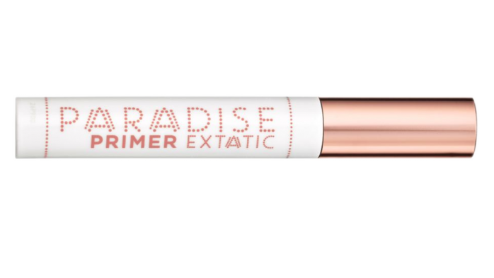 Loreal eyelash primer cheap