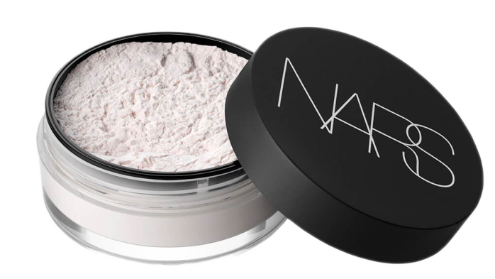 NARS setting powder
