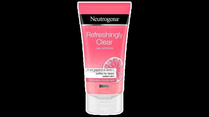 Neutrogena Refreshingly Clear