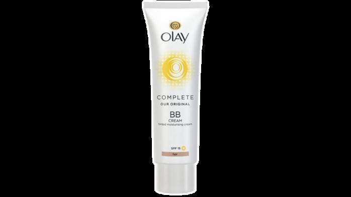 Olay Complete BB cream