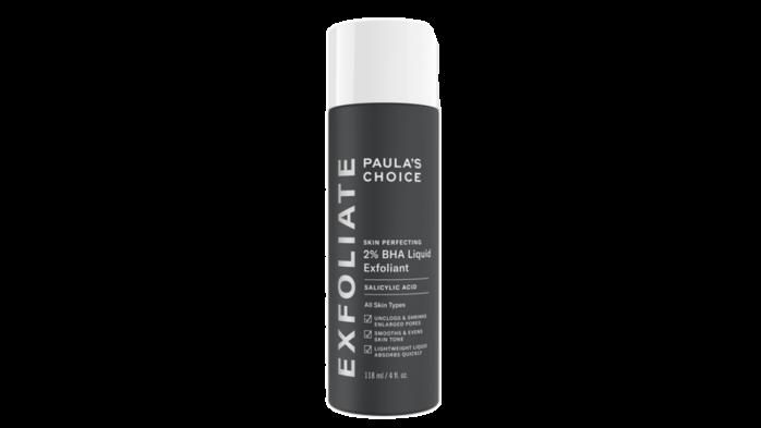 Paula_s Choice blackhead removal exfoliator