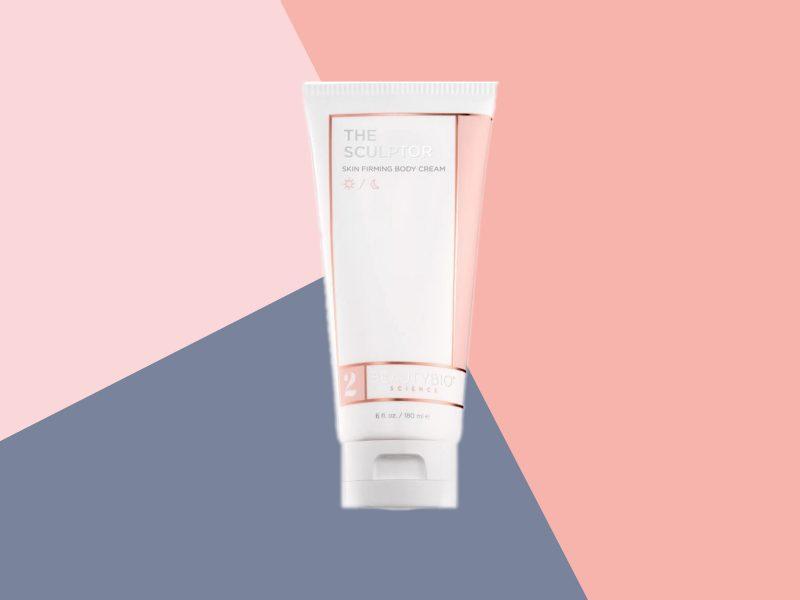 Best stretch mark cream featured