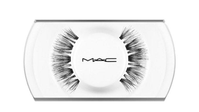 MAC 48 lashes