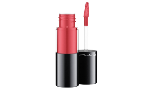 MAC lip gloss sale