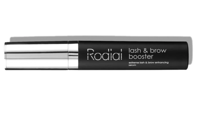 Rodial Lash and Brow booster