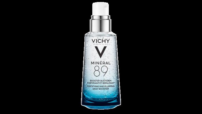 Vichy hyaluronic acid