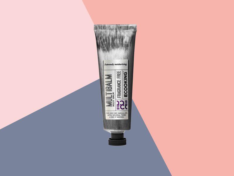 best eczema treatment cream featured