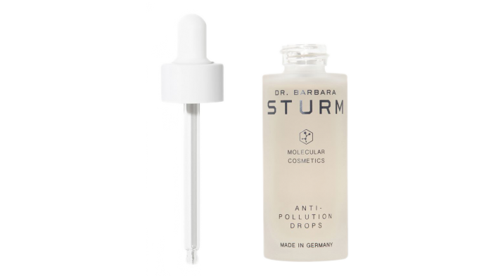 Dr Barbara Sturm Anti Pollution Drops