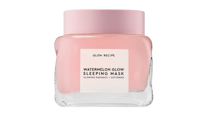 Glow_Recipe_Watermelon_Sleeping_Mask