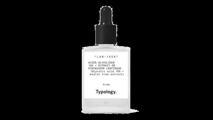 Typology_Glycolic_acid