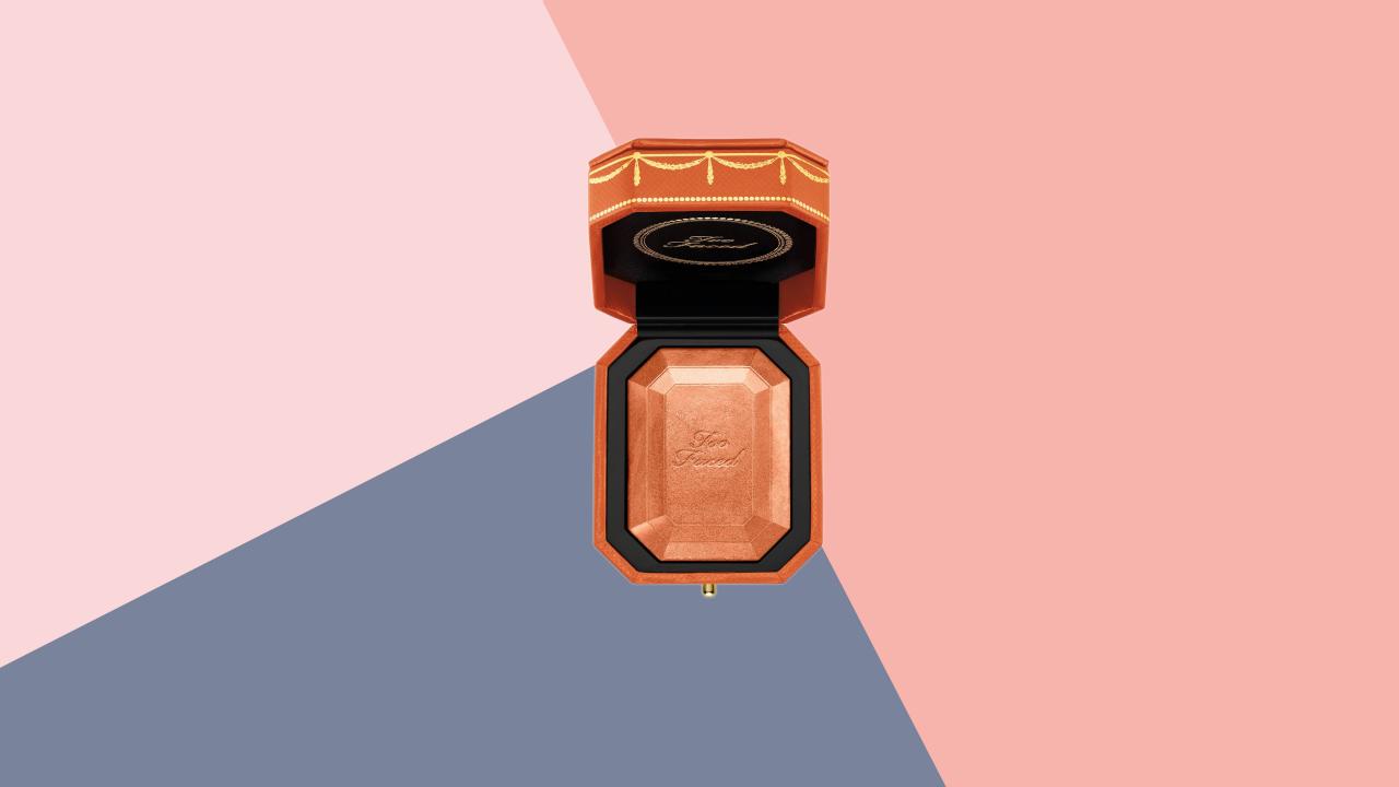 Best bronzer bronzing products tints