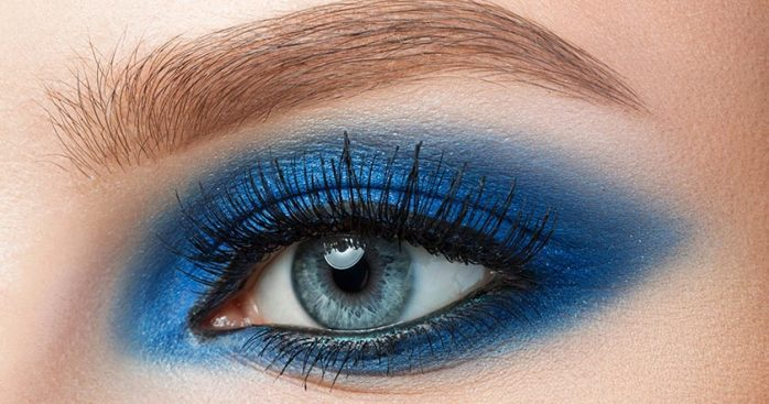 Eyeshadow looks and ideas feline eyes