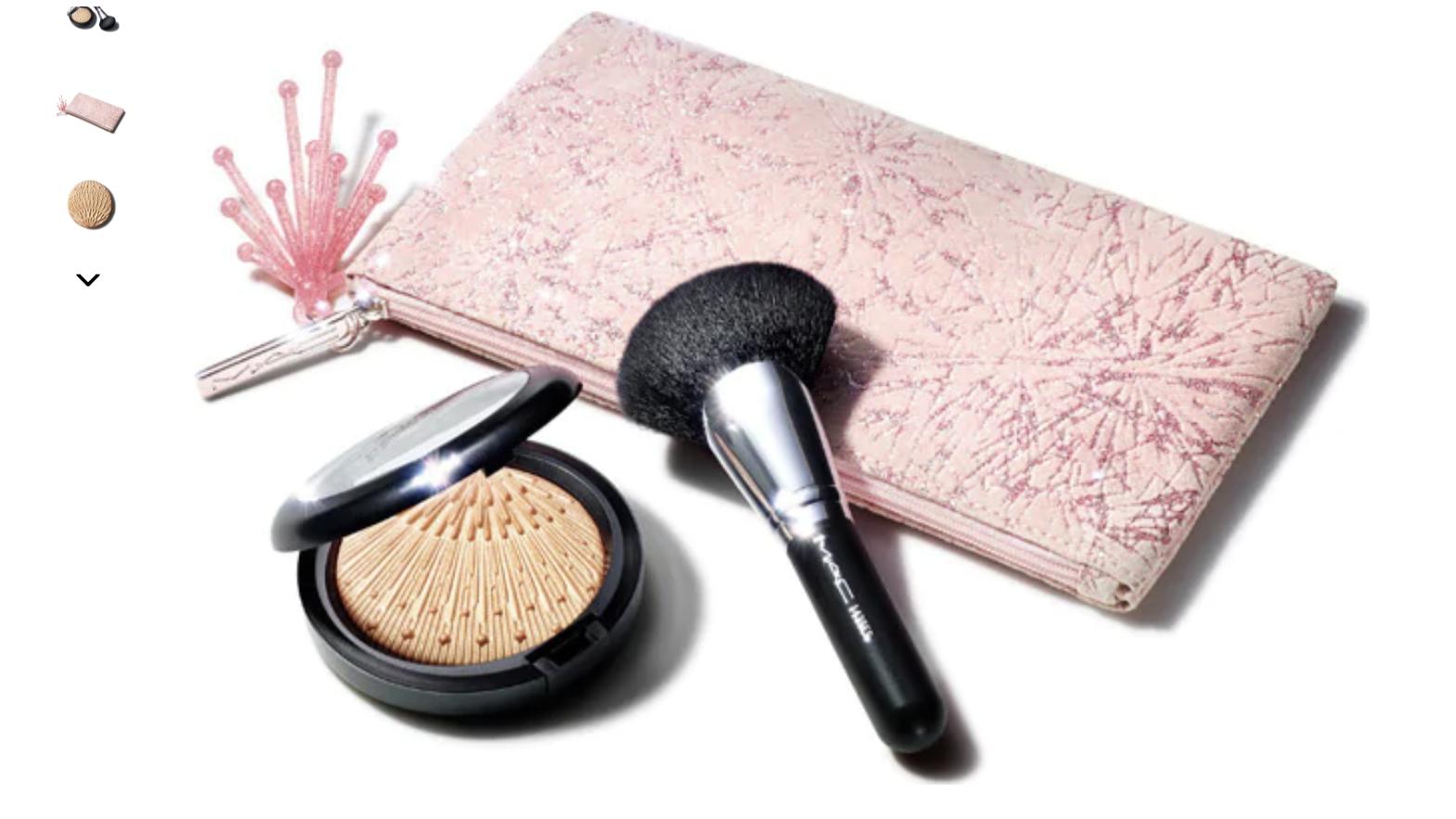 Best Cheap Mac Cosmetics Makeup And