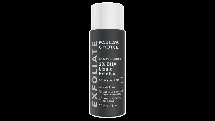 Paulas Choice Liquid Exfoliant