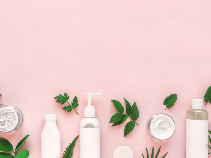 Skincare order: How often should i do my skincare routine